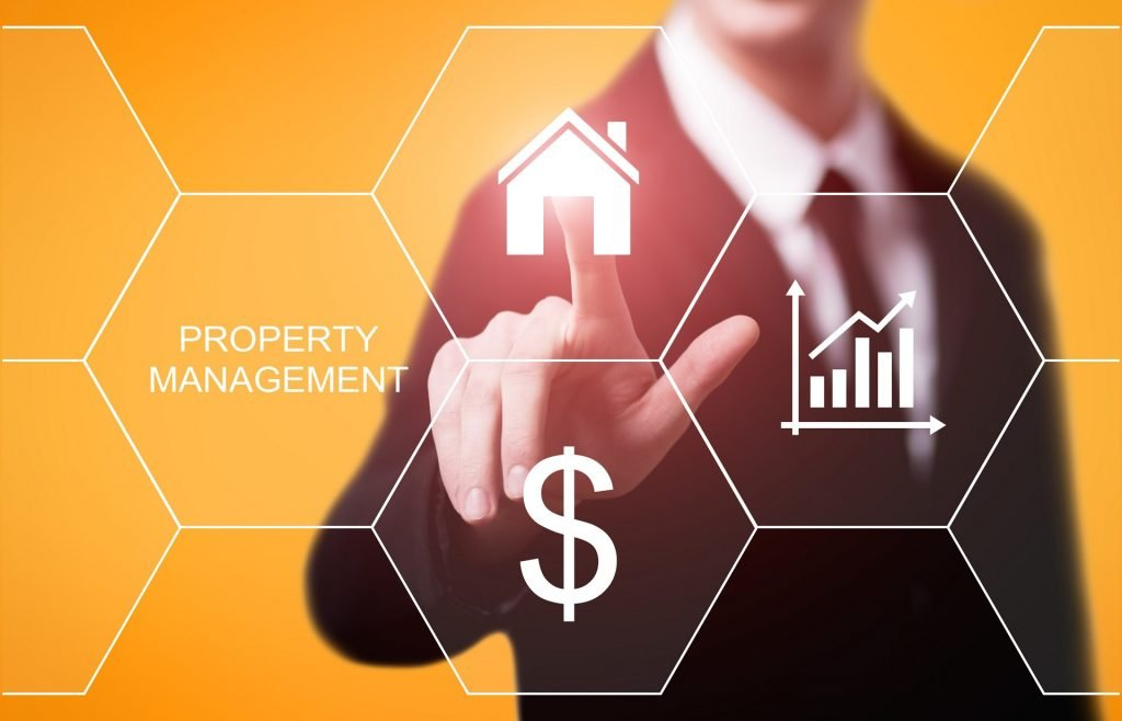 condo-appraisal-kelowna-residential-appraisal-Property-DNA-Group-Lethbridge