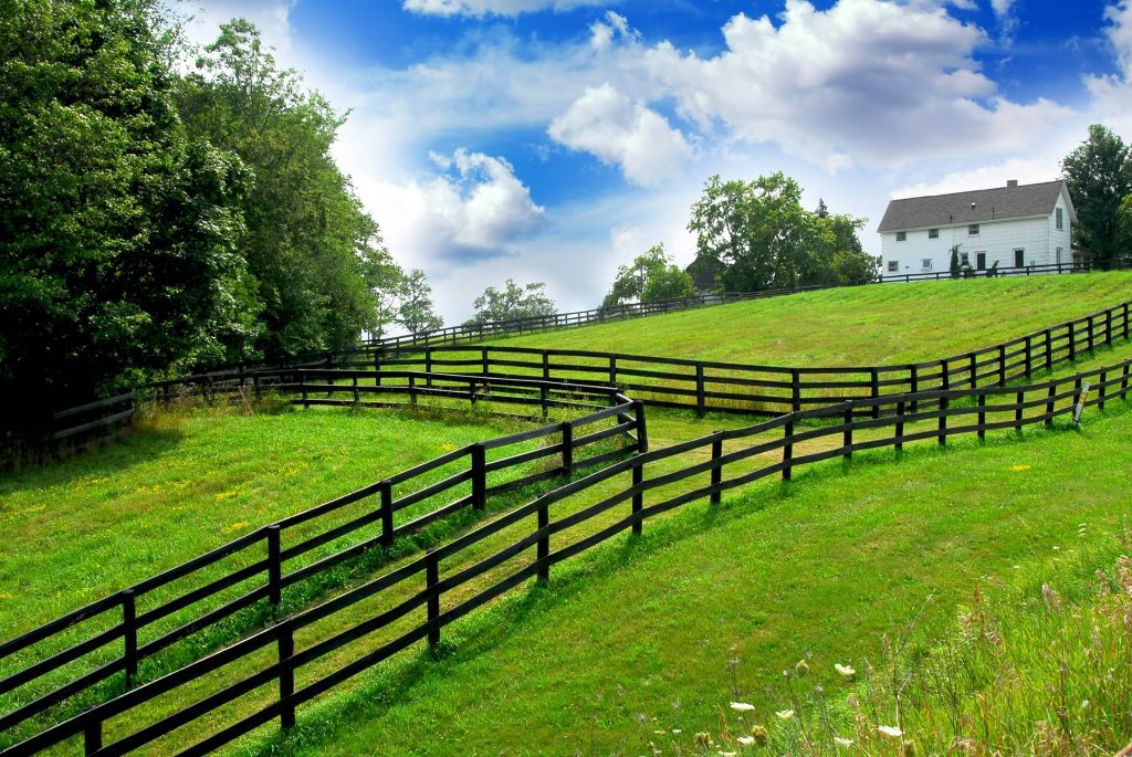 farm-appraisals-property-dna-group-kelowna-calgary