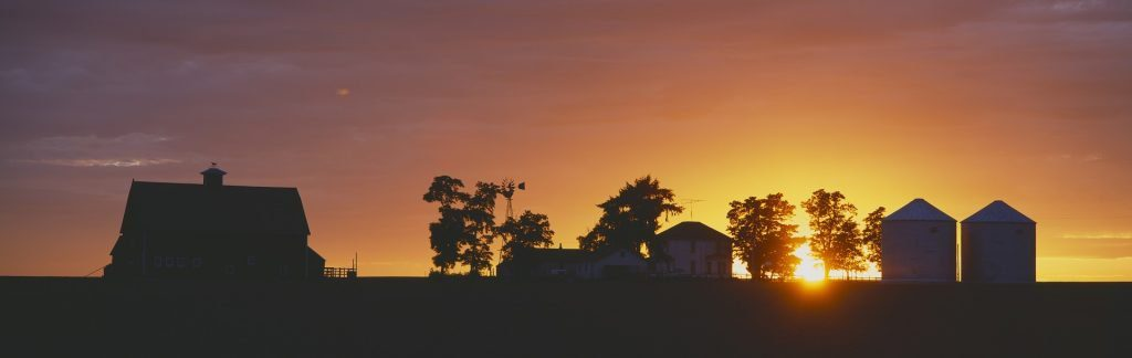 Will Your Farm Be Subject To Inheritance Tax?