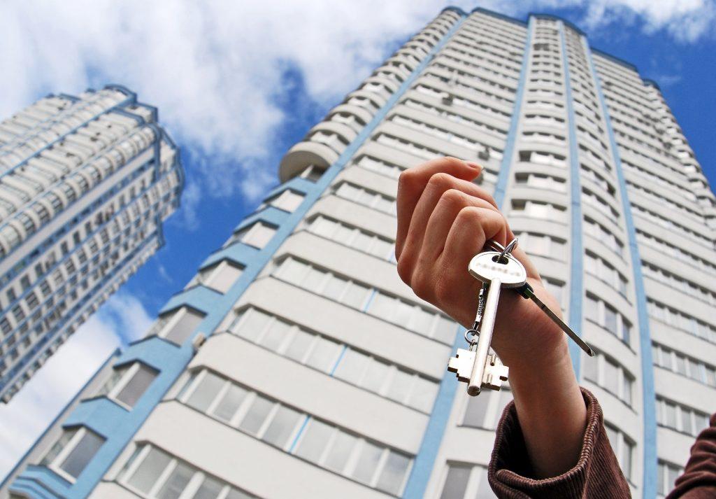 residential-property-appraisal-condo-Property-DNA-Kelowna-Lethbridge