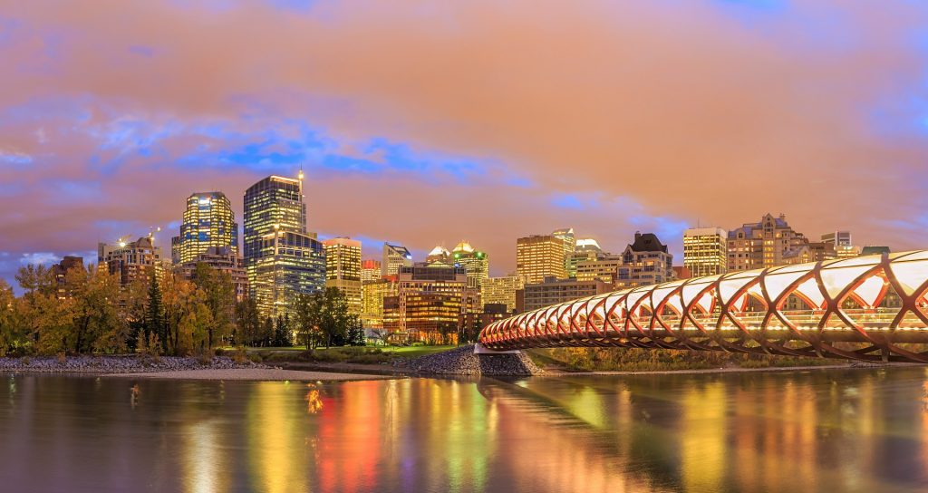 Property Value Calgary: Moving Considerations