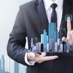 Commercial Real Estate Appraisals Kelowna: Find Your Prime Location