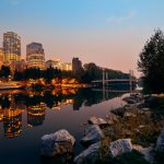 Commercial Real Estate Appraisals Alberta: Find Your Prime Location
