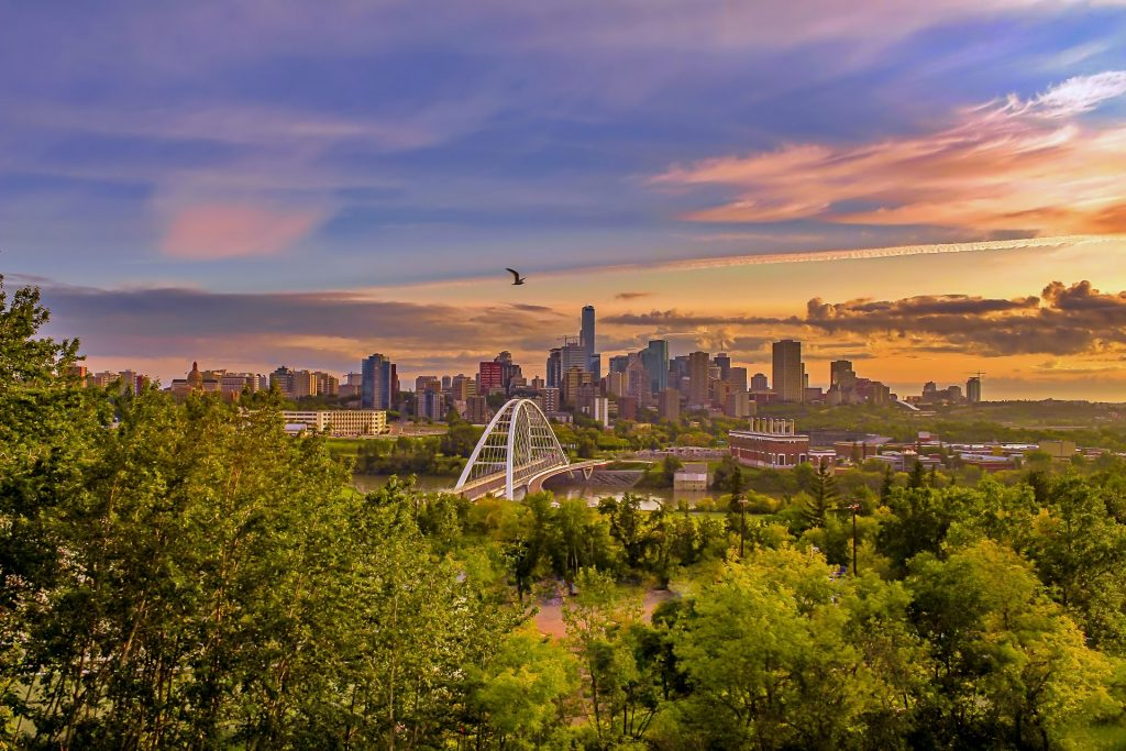 Commercial Property Appraisals Alberta Property Dna Group