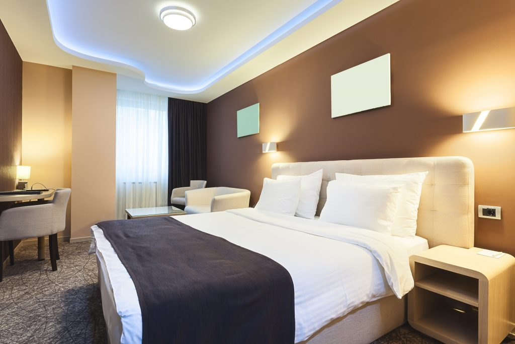 hotel-room-commercial-property-inspection-Property-DNA-Group-Lethbridge-Kelowna