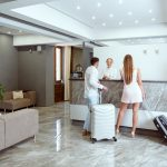 Commercial Real Estate Appraisal Reflect Hotel Upgrades