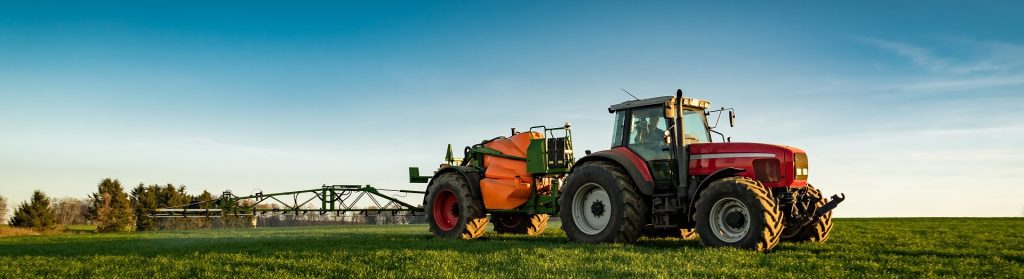 Machinery & Farmland Appraisal Alberta
