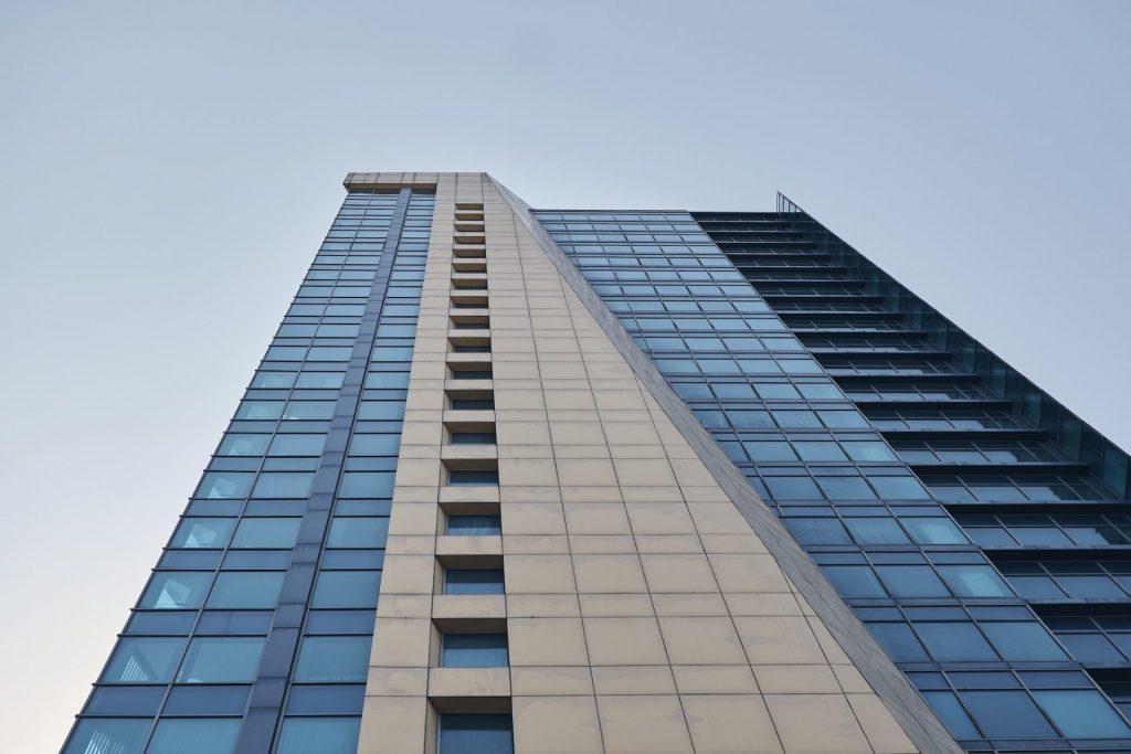 Commercial Appraisal VS Residential Appraisal