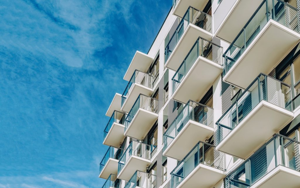 Read more on Rising Deductibles and Insurance Premiums Threatens Condo Resale Values