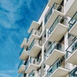Rising Deductibles and Insurance Premiums Threatens Condo Resale Values