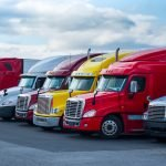 Top Tips to Keep In Mind Before Replacing Your Commercial Trucks