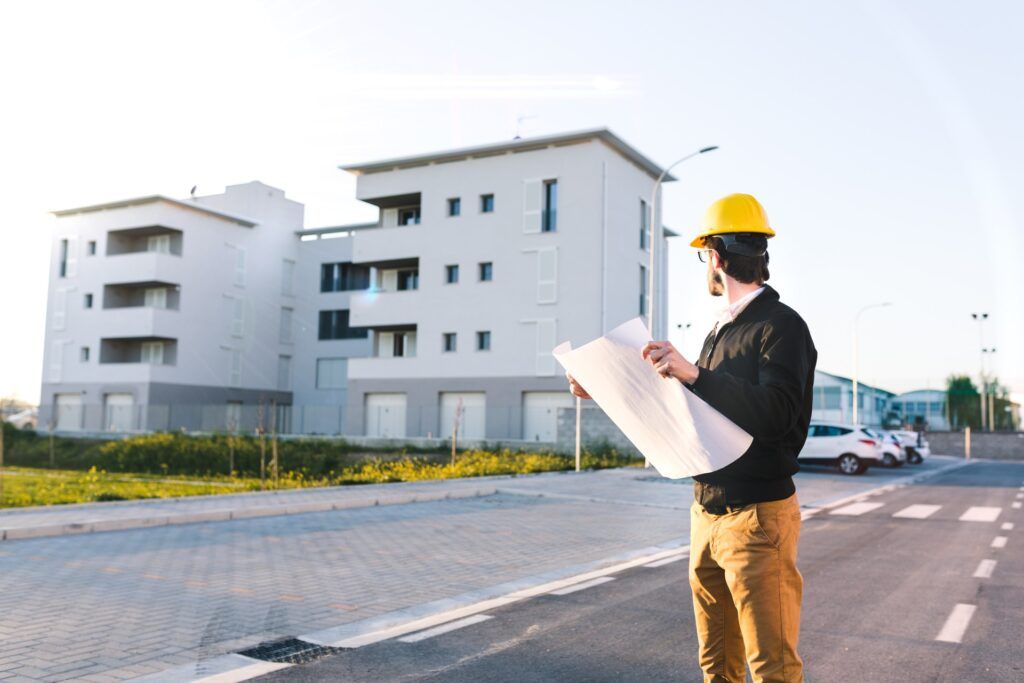 A Beginner's Guide to Commercial Property Appraisal
