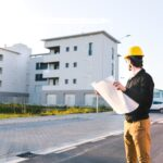 Protected: A Beginner's Guide to Commercial Property Appraisal