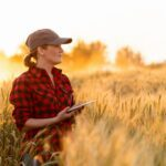 Main Factors That Influence the Farm Real Estate Appraisal Process