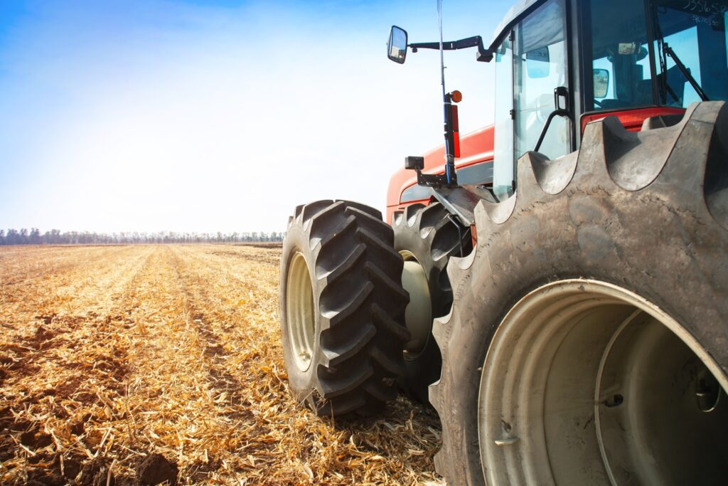 What You Need to Know About The Value of Your Equipment