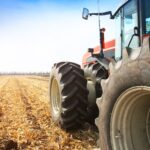 Protected: What You Need to Know About The Value of Your Equipment